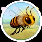 蜜蜂奧德賽完整版