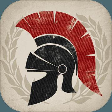 成长帝国罗马中文版