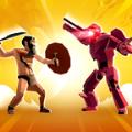 战斗英雄模拟战争