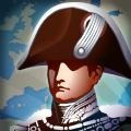 欧陆战争6最新版