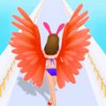 天使我最美