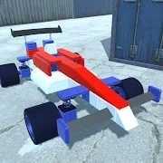 天才汽車2造車沙盒