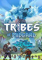 米德加德部落前期任务接取攻略