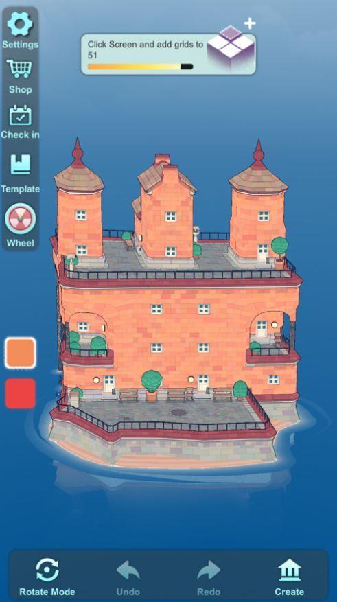 水乡小镇游戏下载-水乡小镇免费版下载
