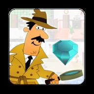 你好偵探下載-你好偵探安卓版下載-4399xyx游戲網