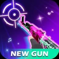 節奏槍戰下載-節奏槍戰最新版下載-4399xyx游戲網
