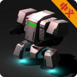 机甲公司最新版下载-机甲公司游戏下载-4399xyx游戏网
