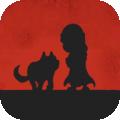 光盲游戏下载-光盲游戏最新版下载-4399xyx游戏网