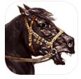 騎馬與砍殺手機版