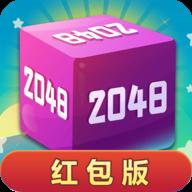 滚动方块红包版下载-滚动方块极速版下载-4399xyx游戏网