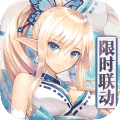 螺旋英雄譚九游版