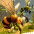 蜜蜂模擬器