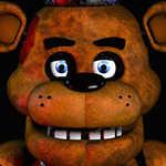 玩具熊的五夜后宫1破解版