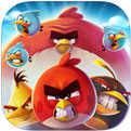 憤怒的小鳥2最新版