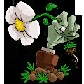 植物大战僵尸95版完整版