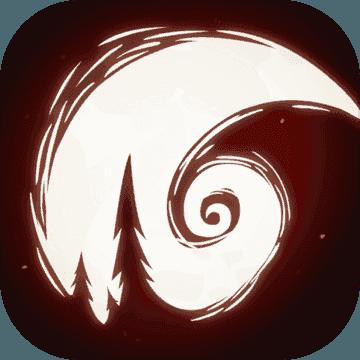 月圆之夜1.6.3