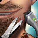 疯狂理发师