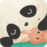 我的熊猫宝宝