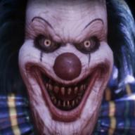 殺人小丑托比