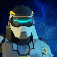 機器人狙擊戰場