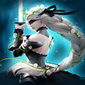 猎手之王下载-猎手之王手游正式版下载-4399xyx游戏网