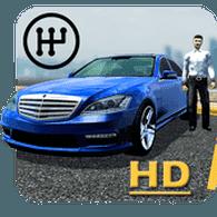 carparking中文版