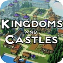王國與城堡