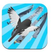 燕子模擬器