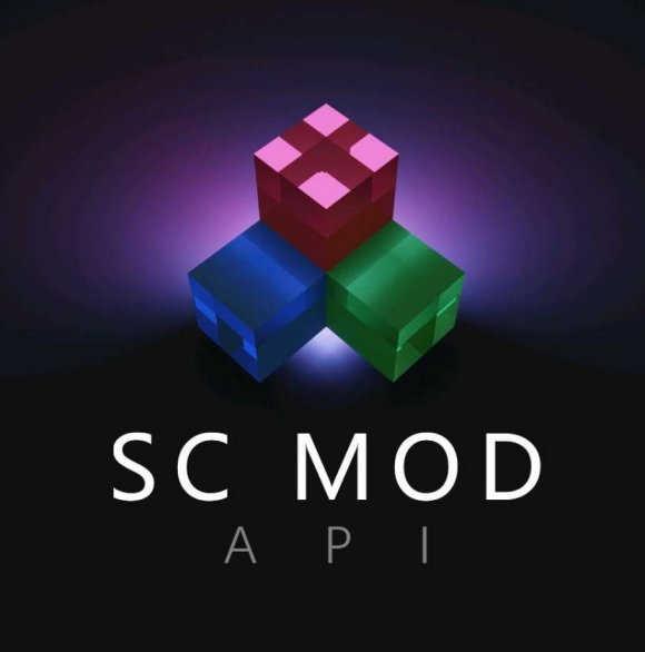 生存战争2.2插件版mod下载-生存战争2.2插件版mod最新版下载-4399xyx游戏网