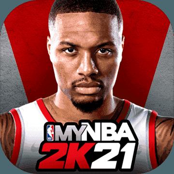 NBA2K2021